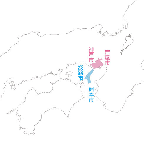 https://shimatoshi.jp/images/about/map.png