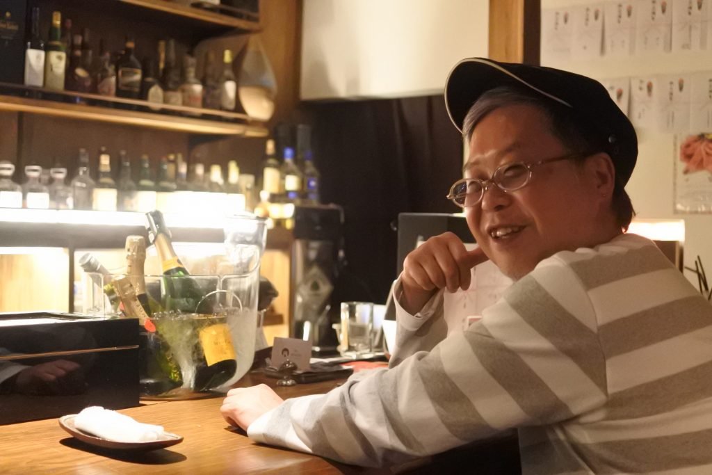 """""""5000円で飲んだくれ""""ツアー、デュアルで企画化決定!?"""